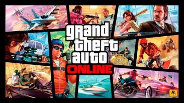 Объявлены летние обновления GTA Online и Red Dead Online