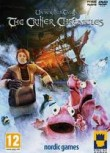 Book of Unwritten Tales: Critter Chronicles, the