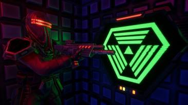 System Shock Remake и The Fabled Woods будут поддерживать DLSS