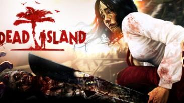"Dead Island - Original: Трейнер/Trainer (+11) [1.3.0: Alternate ""B"" Version] {MrAntiFun}"