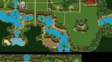 """Stardew Valley""""Immersive Farm 2 (2.0.1)"""""""