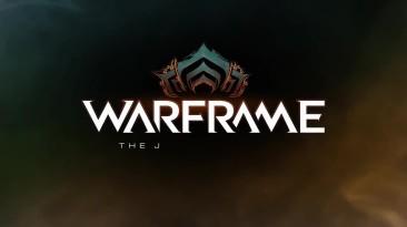 """Трейлер обновления """"Jovian Concord"""" для Warframe"""