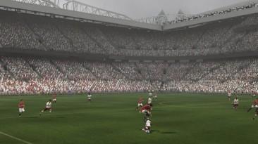 FIFA 09 (Xbox 360). Победная серия