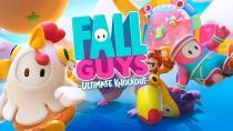 Разработчик Fall Guys Mediatonic открывает новую студию