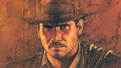 Индиана Джонс не повлияет на разработку The Elder Scrolls VI и Starfield