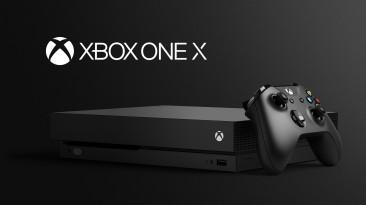8 новых игр от оригинальной Xbox доступны на Xbox One