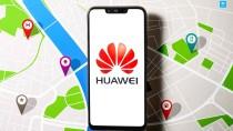 Российский офис Huawei опроверг слухи о невозможности установки приложений