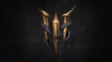 Baldur's Gate 3 анонсируют на выставке Google Stadia