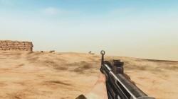 Фанат делает HD-ремастер Battlefield 1942