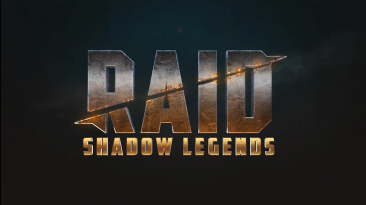 Изменение в клановых заданиях и другие изменения в клановой системе скоро в RAID: Shadow Legends