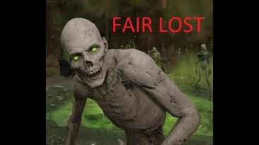 """XCOM 2 """"[WOTC] Fair Lost Targeting"""""""