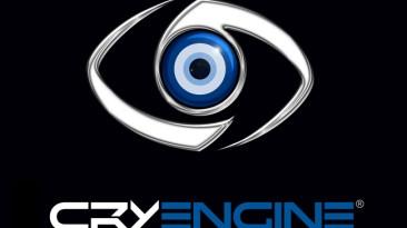 """Crytek: """"Теперь CryEngine - совершенно другой движок"""""""