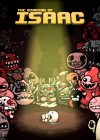 Binding of Isaac, the