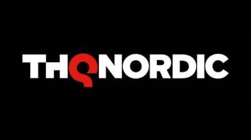 THQ NORDIC работает над 42 играми, но 28 из них будут анонсированы позже