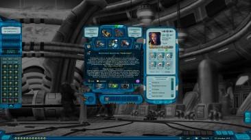 """Space Rangers HD: A War Apart """"Сборка - Molder's Mods"""""""