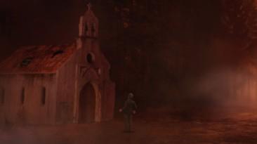 """Психологическая приключенческая игра ужасов """"Saint Kotar: The Yellow Mask"""" выходит на ПК 18 июня"""
