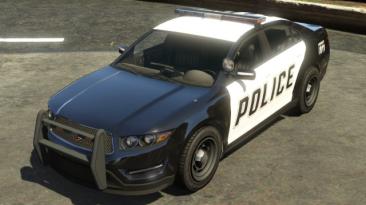 """Grand Theft Auto 5 (GTA V): Совет (Как получить """"Roosevelt"""" себе в коллекцию)"""