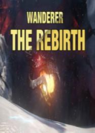 Обложка игры Wanderer: The Rebirth