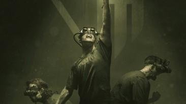 """По словам разработчика, The Outlast Trials будет """"больше похожа на сериал"""""""