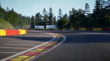 Гоночный симулятор Assetto Corsa Competizione выйдет в первой половине сентября