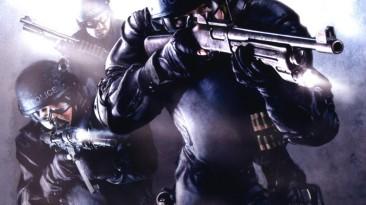 SWAT 4: The Stetchkov Syndicate: Сохранение/SaveGame (Игра пройдена на 100%)
