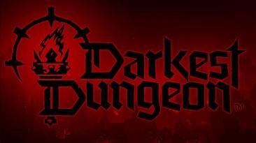Darkest Dungeon 2 выйдет в раннем доступе в 2021 году на PC
