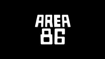Помогите роботу выбраться из комнаты в Area 86 - новой головоломке с использованием физики
