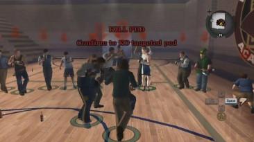 "Bully: Scholarship Edition ""Super Mod 4.0b"""