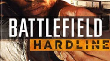 Battlefield: Hardline: Трейнер/Trainer (+3) [All Title Updates] [XBox 360]