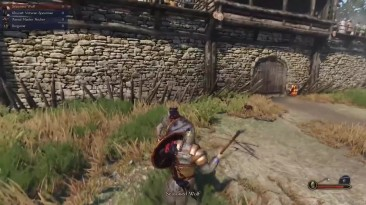 Mount and Blade 2: Bannerlord - Главное с gamescom 2018