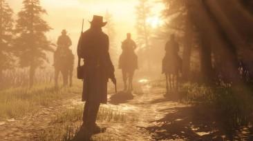 Rockstar ищет людей для борьбы с читерами в GTA Online и RDR Online