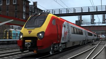 Пользователь Reddit сравнил стоимость всех DLC для Train Simulator за разные годы