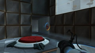 "Portal ""Карта - Skinny"""