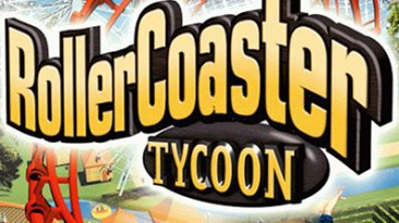 Rollercoaster Tycoon: Beginner's Guide (English)