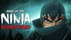 Mark of the Ninja - Remastered: Сохранение/SaveGame (Игра пройдена на 100% + DLC)