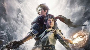 Для Юго-Восточной Азии анонсировано физическое издание Xuan-Yuan Sword VII для PS4