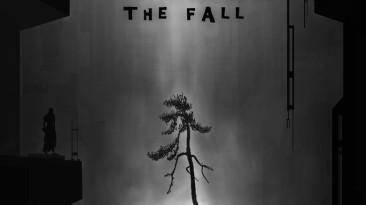Black The Fall: Сохранение/SaveGame (Игра пройдена на 100%)