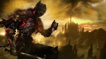 The Convergence - мод Dark Souls 3, который добавляет более 150 заклинаний, новых боссов, десятки видов оружия