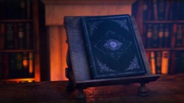 Первые подробности шестого тома Dead by Daylight
