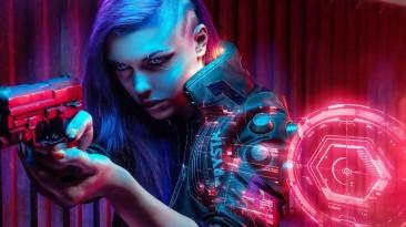 """Акции разработчиков """"Ведьмака 3"""" и Cyberpunk 2077 рухнули после презентации новой стратегии развития для инвесторов"""
