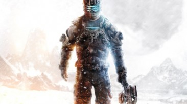 Electronic Arts: Visceral Games не работает над Dead Space 4, но серия не закрыта