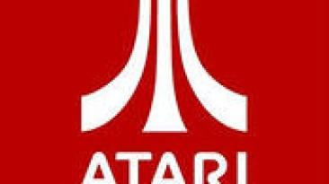 Новая маркетинговая стратегия компании Atari