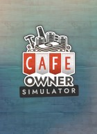 Cafe Owner Simulator