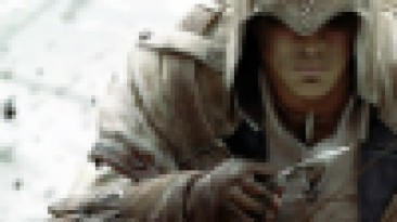 Ubisoft: быть похожим на Эцио - серьезное испытание для любого Ассассина