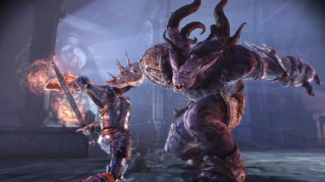 Dragon Age: Origins исполнилось 10 лет