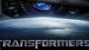 BotCon: Больше игр о Трансформерах