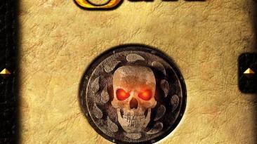 """Baldur's Gate """"BG1Tutu v4 beta"""""""