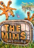 Mims Beginning, the