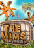 Mims Beginning