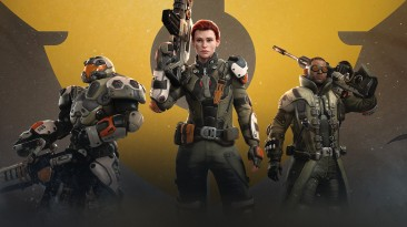 Игроки Steam и GOG тепло приняли Phoenix Point: Year One Edition